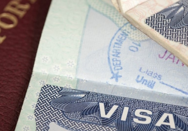 How much is the Iran visa fee