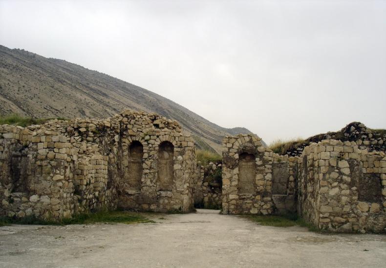 Bishapur